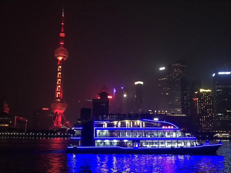 shangaï2