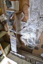 Peinture,Expo,Artiste,Atelier,Poesie, Bois, Sculpture