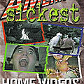 america's sickect home videos part 1