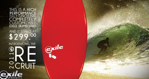 batardubreak__the_recruit_exile_skimboards