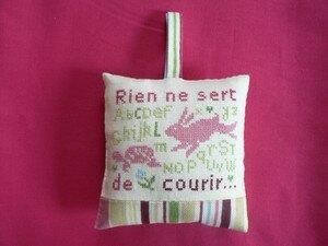 Rien_ne_sert_de_courir