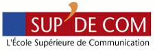 Logo_Sup_de_com