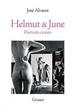 Alvarez_Helmut et June-Portraits croises