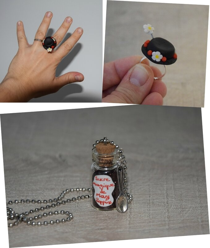 maryon_mary_poppins_accessoires