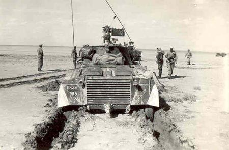 12_RCA_YBERT_Op_ration_Militaire_1