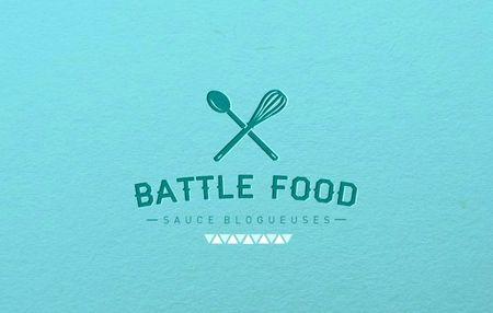 logo-battle-food-bleu-720x458