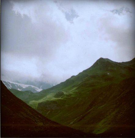 montagne-pola01 copie
