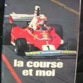 Niki Lauda-la course et moi