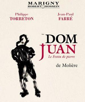 dom_juan_affiche_web