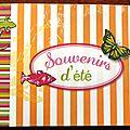 Lilou752-mini-souvenirs-d-ete-couv