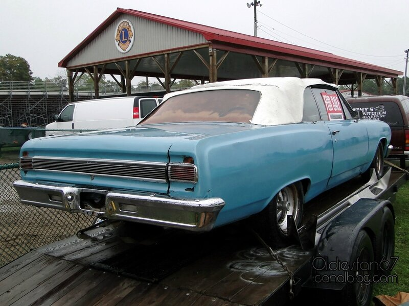 acadian-beaumont-convertible-1965-02