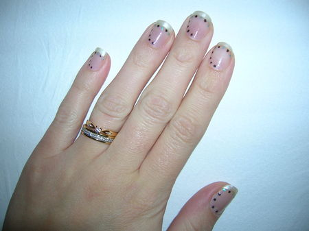ongles_001