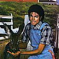 michael-and-his-animals-michael-jackson-31107737-2082-2560