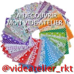 lot-de-50-pcs-coupon-en-coton-tissu-multicolore-pa