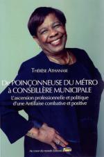 COUV-Thérèse-Simple