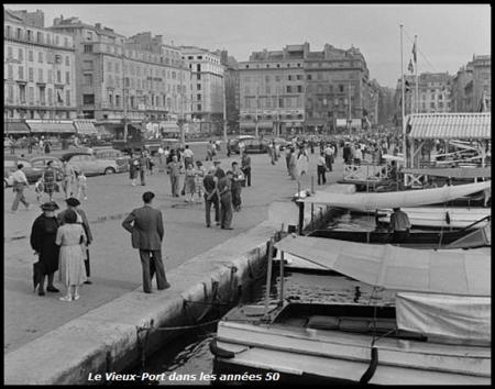 marseille_vieux_port_1950
