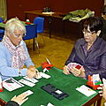 Tournoi annuel du Bridge Club Talant - 14 octobre 2012 058