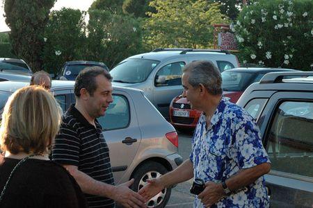 2012 06 16 A Moussem (repas) 15