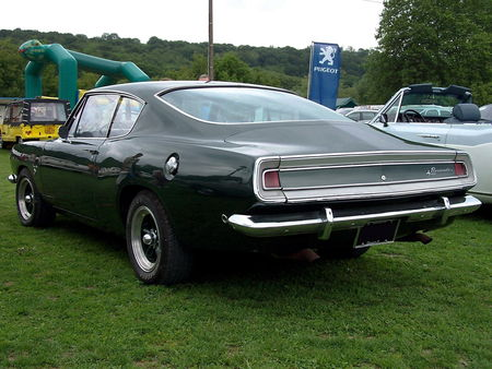 68_PLYMOUTH_Barracuda_Formula_S_Fastback_Coupe_2