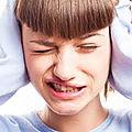 Les particularités sensorielles chez l'enfant et l'adulte vivant avec un trouble du spectre de l'autisme (tsa)