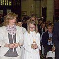 2016-05-22-professions de foi-Vieux-Berquin (68)