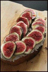 tartine_figues_4