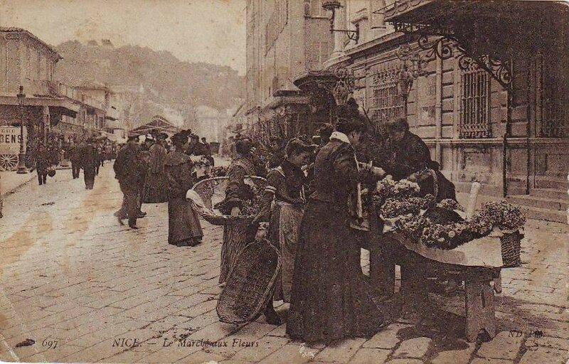 1402777488-carte-postale-ancienne-fleurs-nice