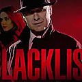 (ul.to) the blacklist saison 1 a 4