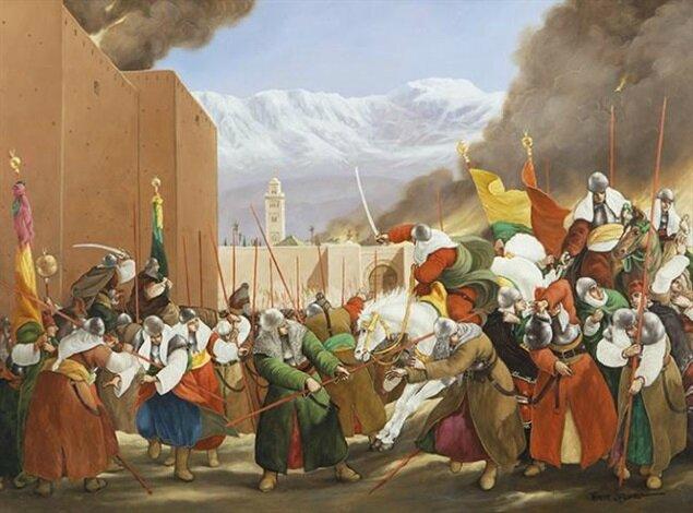 la-prise-de-marrakech-Roman-Lazarev