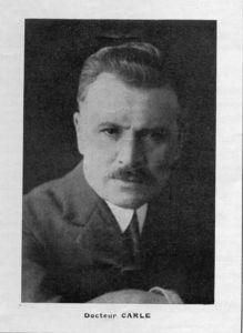 Dr_Carle_1928_097