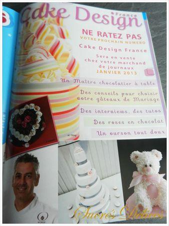 CDF Mag 4