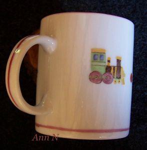 Mug (train) (Copier)