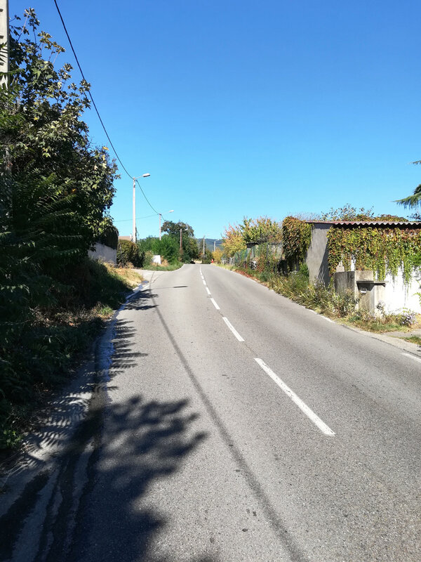 route de Chavanne, 13 oct 2018 (1)
