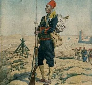 Senegalais3