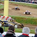 Autocross Mauron 2012 (44)