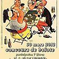 93-CONCOURS DE BELOTE 20120330