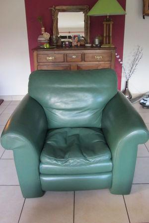 fauteuil_cuir_tapissier___brest