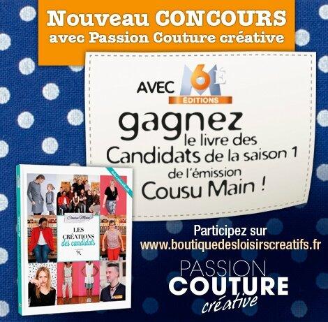 ConcoursPCouture-M6