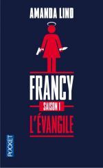 francy tome 1 l'évangile