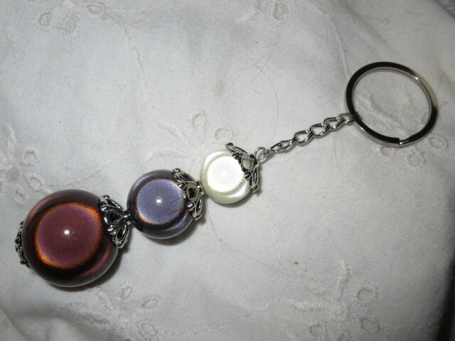 porte clés (2)