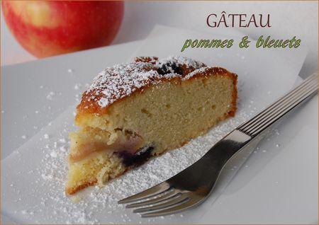 GATEAU_POMMES_BLEUETS_2