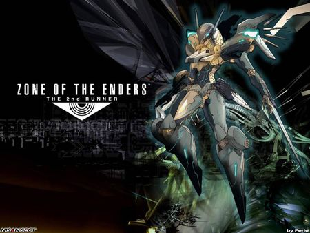 Zone_of_the_Enders_2___Jehuty_by_neofireatlarge_1_