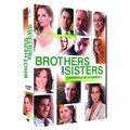 Brothers & Sisters - Saison 1 [2009]