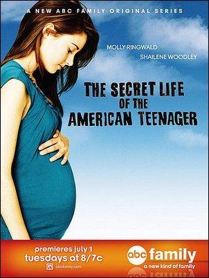 secret_life_american