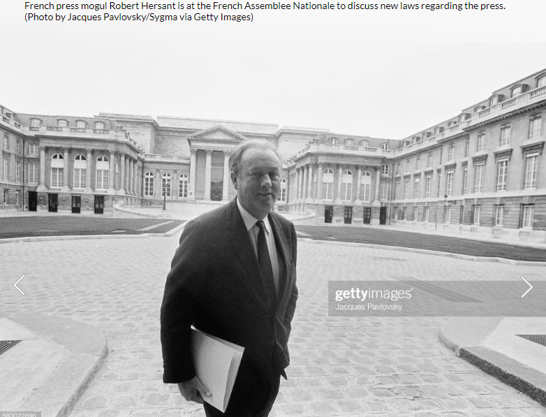 2019-12-26 20_49_57-French press mogul Robert Hersant is at the French Assemblee