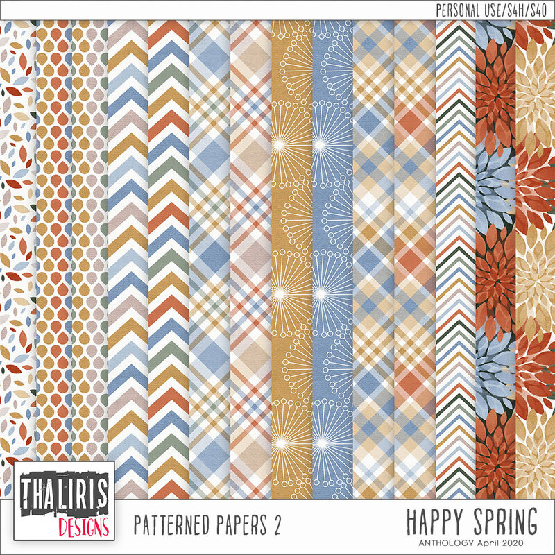 THLD-HappySpring-PatternedPapers2-pv1000