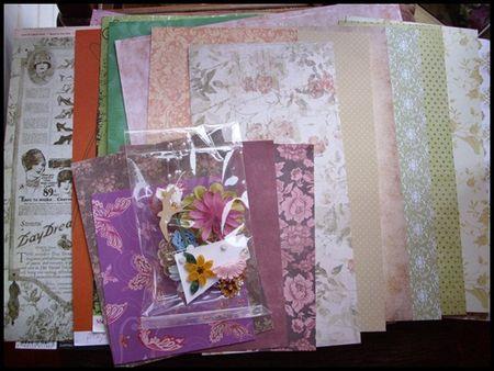 cadeaux_re_us_de_Nadine_0044blog