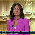 aureliecasse05.2017_06_24_journaldelanuitBFMTV