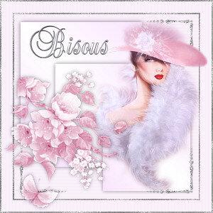 bisous(ParDamYsa)4