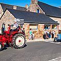 140614_183054_pluzu_tracteurs